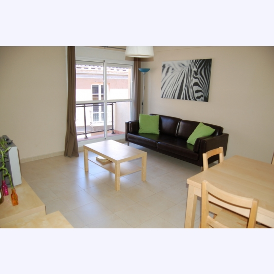 Western Terrace Apartments Colorado Springs: Student Apartment In Malaga